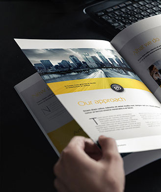 brochure-flyers