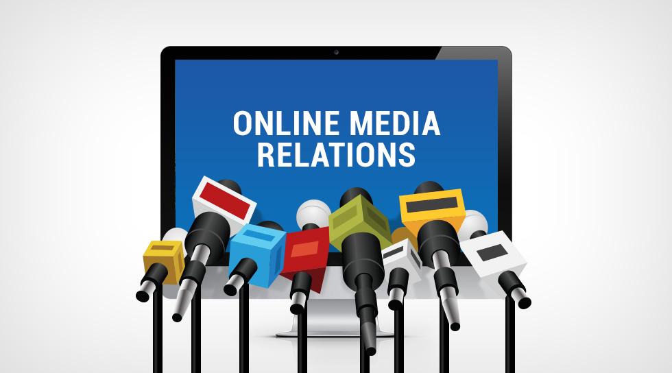 Blog-Online-Media-Relations