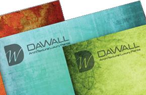 DaWall