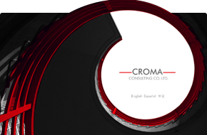 Croma Consulting